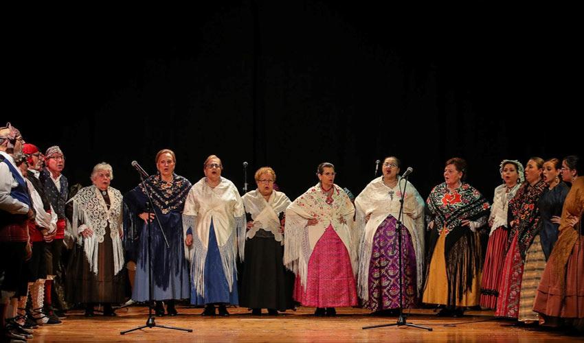 Asociación Cultural Xinglar