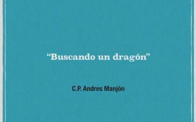 5º, 6º CP Andrés Manjón